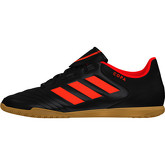 adidas  COPA 17,4 IN  men's Shoes (Trainers) in Black