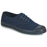 Bensimon  TENNIS COLORSOLE  men's Shoes (Trainers) in Blue