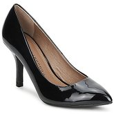 Chinese Laundry  AREA  women's Court Shoes in Black