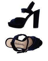 FIORIFRANCESI FOOTWEAR Sandals