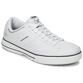 Skechers  ARCADE  men's Shoes (Trainers) in White