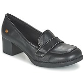 Art  HARLEM  women's Court Shoes in black