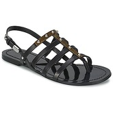 DIESEL FOOTWEAR Sandals