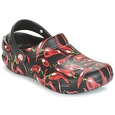 Crocs  Bistro pepper clog  women's Clogs (Shoes) in Black