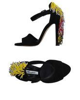 BRIAN ATWOOD FOOTWEAR Sandals