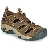 Keen  ARROYO II  women's Sandals in Brown