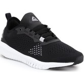 Reebok Sport  Flexagon Women CN2407  women's Trainers in Black