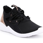 Reebok Sport  Cardio Motion CN6679  women's Shoes (Trainers) in Black