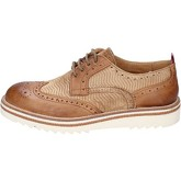 +2 Piu' Due  -  men's Casual Shoes in Brown