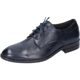 +2 Piu' Due  -  men's Casual Shoes in Blue
