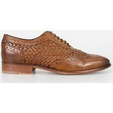 House Of Cavani  Orion  men's Smart / Formal Shoes in Other