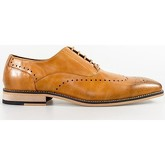 House Of Cavani  Fabian  men's Smart / Formal Shoes in Other