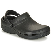 Crocs  SPECIALIST II VENT CLOG  men's Clogs (Shoes) in multicolour