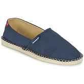 Havaianas  ORIGINE III  men's Espadrilles / Casual Shoes in Blue