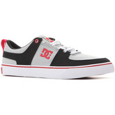 DC Shoes  DC Lynx Vulc TX ADYS300234-GRF  men's Shoes (Trainers) in Multicolour