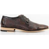 House Of Cavani  Rex  men's Casual Shoes in Other