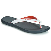 Rider  R1  men's Flip flops / Sandals (Shoes) in Black