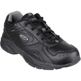Hi-Tec  A001723-021-01 XT115  men's Trainers in Black