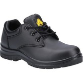 Amblers Safety  AS715C  men's Casual Shoes in Black