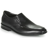 Clarks  BENSLEY STEP  men's Casual Shoes in Black