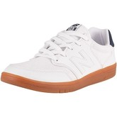 New Balance  All Coasts AM425 Trainers  men's Shoes (Trainers) in White
