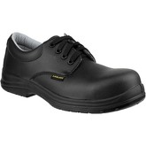 Amblers Safety  FS662  men's Casual Shoes in Black