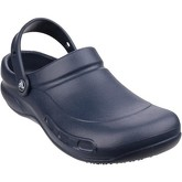 Crocs  Bistro  men's Clogs (Shoes) in Blue