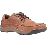 Hush puppies  HPM2000-108-1-6 Tucker Lace  men's Casual Shoes in Brown