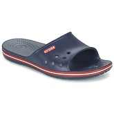 Crocs  CROCBAND II SLIDE  men's Sandals in Blue