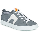 Camper  IRMA COPA  men's Shoes (Trainers) in Grey