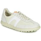 Camper  PELOTAS XL  men's Shoes (Trainers) in White