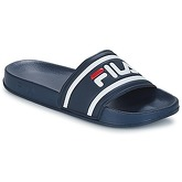 Fila  MORRO BAY SLIPPER  men's Tap