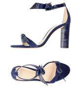 ALEXANDRE BIRMAN FOOTWEAR Sandals
