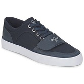 Creative Recreation  CESARIO LO XVI  men's Shoes (Trainers) in Blue
