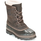 Sorel  CARIBOU™ WL  men's Snow boots in Brown