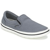 Crocs  NORLIN SLIP