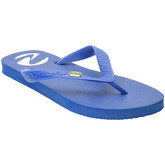 Zonkepai   Sunshine  Flip-flops SUNNY Blue Man Spring/Summer Collection  women's Flip flops / Sandals (Shoes) in Blue