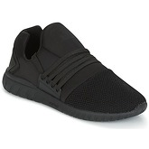Asfvlt  AREA LOW  women's Shoes (Trainers) in Black