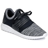 Asfvlt  AREA  women's Shoes (Trainers) in Black