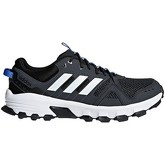 adidas  Rockadia Trail M  men's Walking Boots in White