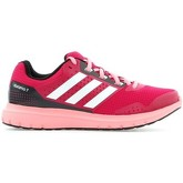 adidas  Adidas Duramo 7 Wmns B33561  women's Shoes (Trainers) in Pink