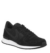 Nike Air Vortex BLACK BLACK WHITE