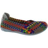 Bernie Mev  Catwalk  women's Shoes (Pumps / Ballerinas) in Multicolour