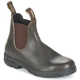 Blundstone  CLASSIC BOOT  men's Mid Boots in Brown
