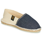 Art of Soule  RAYETTE  men's Espadrilles / Casual Shoes in Beige