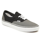 Vans  ERA  men's Shoes (Trainers) in Grey