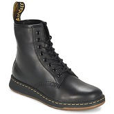 Dr Martens  NEWTON  men's Mid Boots in Black