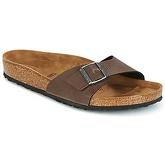Birkenstock  MADRID  men's Mules / Casual Shoes in Brown