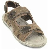 Hush puppies  Rafael 624940 Sandals for Men  men's Sandals in Beige