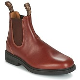 Blundstone  DRESS BOOT  men's Mid Boots in Brown